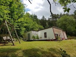 gemütliches ferienhaus im westerwald ershausen