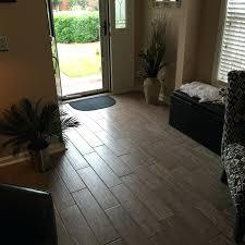 tiles wood looking porcelain tile wood look porcelain tile pros