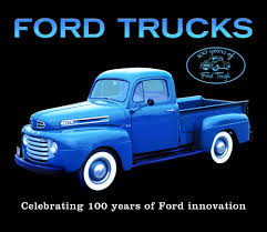 Ford Trucks: Celebrating 100 Years Of Ford Innovation: Auto Editors ... Allnew 2019 Ford Ranger Is Finally Here 30 Photos Intended For F150 Truck Americas Best Fullsize Pickup Fordcom Fords Alinum Truck Is No Lweight Fortune Lifted Trucks For Sale In Louisiana Used Cars Dons Automotive Group Denver And Co Family Fseries Reviews Specs Prices And Videos Top Speed Rigged Diesel Trucks To Beat Emissions Tests Lawsuit Alleges Featured Vehicles Oracle Serving Tuscon Az 2018 Lariat 4x4 In Pauls Valley Ok Jfd95978 Doggett Dealership Houston Tx Today Marks The 100th Birthday Of Pickup Autoweek 2017 F250 Super Duty Review Rockin Ranch Not Suburbs