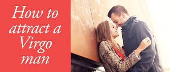 Virgo Man Leo Woman In Bed by How To Attract A Virgo Man Using The Power Of The Zodiac The