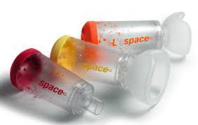 vortex chambre d inhalation les chambres d inhalation chez l enfant elles ne sont pas toutes