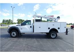100 Used Diesel Pickup Trucks Sale Truck Auctions Truck Auctions