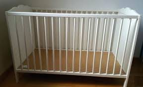 chambre bebe 2eme lit bebe occasion simple lit bb hensvik ika occasion with lit bb