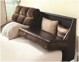 White King Headboard With Storage by King Storage Bed With Bookshelf Headboard Originalviews Platform