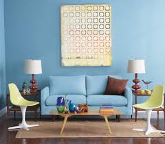 light blue living room ideas how to decorate large living room