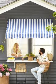 35 Best Patio And Porch Design Ideas - Decorating Your ... Best Balcony Fniture Ideas For Small Spaces Garden Tasures Greenway 5piece Steel Frame Patio 21 Beach Chairs 2019 The Strategist New York Magazine Tables At Lowescom Sportsman Folding Camping With Side Table Set Of 2 Garden Fniture Ldon Evening Standard Diy Modern Outdoor Inspired Workshop Easy Kids And Chair Set Free Plans Anikas Kitchen Ding For Glesina Fast Table Chair Inglesina Usa Buy Price Online Lazadacomph