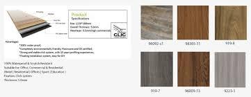 Flooring Materials For Office by Interior Design U2013 Neel Groups