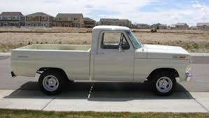 Street Feature: A Never-Raced 1969 Ford Ranger Race Truck New 2019 Ford Ranger Midsize Pickup Truck Back In The Usa Fall Wants To Become Americas Default Allnew 2012 Not Coming The Us Heres Why Likely Debuting At Detroit Auto Show Top Speed Video Details Inside And Out Motor Trend Canada Free Images Car Bumper Iraq Jointsebalad Pickup Truck Land What To Expect From Small After 8year Hiatus Returns Boston Herald