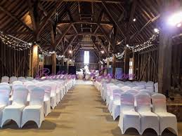 Wedding Lights Hire | Wall Of Fairy Lights | Barn Fairy ... Chair Covers For Weddings Revolution Fairy Angels Childrens Parties 160gsm White Stretch Spandex Banquet Cover With Foot Pockets The Merchant Hotel Wedding Steel Faux Silk Linens Ivory Wedddrapingtrimcastlehotelco Meathireland Twinejute Wrapped A Few Times Around The Chair Covers And Amazoncom Fairy 9 Piecesset Tablecloths With Tj Memories Wedding Table Setting Ideas Au Ship Sofa Seater Protector Washable Couch Slipcover Decor Wish Upon Party Ireland