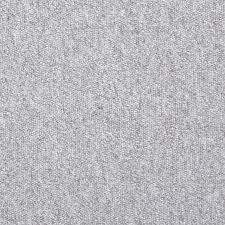 Simply Seamless Carpet Tiles Home Depot by Modren Seamless Gray Carpet Texture Fabric Blue In Design Ideas