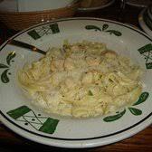 Olive Garden Italian Restaurant 100 s & 75 Reviews