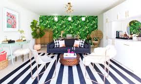 100 Pool House Interior Ideas Furniture Rustic Furniture