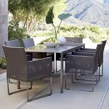 bernhardt dining table craigslist large size of dining digital