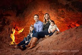 Pumpkin Patches In Phoenix Az 2013 by Phoenix Arizona Family Photography Photographer In Ahwatukee