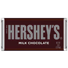The Top 10 Favorite Candy Bars For Americans - UTopTens Hersheys 20650 Candy Bar Full Size Variety Pack 30 Count Ebay The Brighter Writer Snickers Cheesecake Or Any Other Left Over Images Of Top Names Sc Best 25 Bars Ideas On Pinterest Table Take 5 Removing Artificial Ingredients From Onic Chocolate 10 Selling Bars Brands In The World Youtube Hollywood Display Box A Vintage Display Box For Flickr Ten Ultimate Power Ranking Banister Amazoncom Twix Peanut Butter Singles Chocolate Cookie 13 Most Influential All Time Old Age Over Hill 60th Birthday Card Poster Using Candy