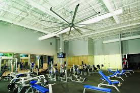 Industrial Gym Fans From Big Ass Fans Keep Athletes Comfortable ... The Barns Hotel Bedford Uk Bookingcom Kicked Up Fitness Barn Club Startside Facebook Traing Mma Murfreesboro Ufc Gym Athletic Wxwathleticbarn Twitter Elite Performance Centre At Roundhurst Haslemere Looking For 2018 Period House Durham City With Play Room 10 Home Gyms That Will Inspire You To Sweat Small Spaces Gym Ghouls Zombies And Butchers The Of Terror Photo Gallery Cholsey Primary School Special Events September 2017
