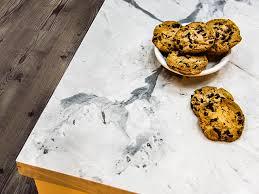 folie für arbeitsplatte in der küche vorteile tipps