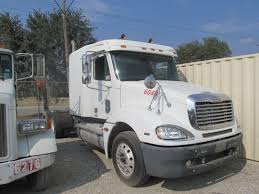 100 Used Semi Trucks For Sale By Owner New And And Trailers At Truck And Traler