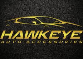 100 Batman Truck Accessories And Car In Iowa City Hawkeye Auto