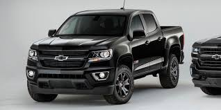 Used Cars For Sale, New Cars For Sale, Car Dealers, Cars Chicago ... Chevrolet Colorado Lifted Trucks Sca Performance Black Widow 2018 Colorado Zr2 Offroad Truck Chevrolet Chevy Near O Fallon Il New Used 2006 Chevy Crew Cab Lt 4x4 Price 16595 Miles 75264 2011 Z71 Package What A Mccluskey Automotive Lease Deals Louisville Ky 2015 Extended Cab Pricing For Sale Edmunds V6 4x4 Test Review Car And Driver Smaller Pickup Hit Plant Adds 3rd Shift To Meet Demand Undercuts The Tacoma Trd Pro 2016 Ccinnati Oh