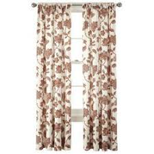 Jcp Home Curtain Rods by 31 Best Window Treatments Images On Pinterest Window Treatments