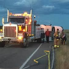 Big Rig Towing (@BigRigTowing) | Twitter Heavy Duty Towing I25 Colorado Jts Truck Repair And Maggios Center Peterbilt Tow Flickr Texmar Recovery In Channelview Tx 77530 Rosenberry Dallas Texas Hollywood Daewoo 6x2 Tow Truck Cranesbreakdown Trucks Model Ideas Crestline Man Struck By Big Rig Hit Run Live Daily News For Reliable Towing Rig Tow It Right Or Dont Mission Is Kauffs Transportation Systems West Palm Beach Fl Kenworth T800 Dans Advantage Roadside Pinterest Truck