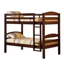 bunk beds bunk bed frames for sale winnipeg bunk beds in sale 20