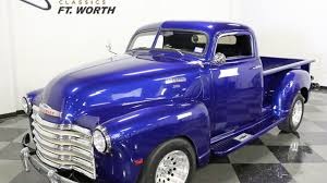 1949 Chevrolet 3100 For Sale Near Fort Worth, Texas 76137 - Classics ... 7172 Red Chevy C10 Truck Goodguys Texas Db 6772 Trucks D 1951 Ford F1 Classic Truck New Classic Cars And Trucks For Sale In Texas 1979 Dodge Dw For Sale Near Sherman Texas 75092 Classics Trocas To Document Custom Building Process Chevrolet Ck Trucks Silverado Grand Prairie Chevy Dealer Keeping The Pickup Look Alive With This Westlake October 17 2015 Front View Of A Blue 1953 1966 Houston 77007 Editorial Stock Image Image Of Beauty 71887999 4wheel Sclassic Car And Suv Sales Old I Love Old Cannot Lie