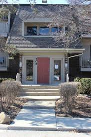 Olive Tree Condominiums Naperville IL Real Estate & Homes for