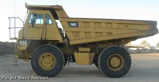 1994 Caterpillar 769C Haul Truck | Item L3979 | SOLD! March ... New 988k Millyard Arrangement For Sale Whayne Cat Cat Trucks Caterpillar D25c Sale Columbia Sc Price Us 22500 Year 1989 Used 2013 Ct660 Triaxle Alinum Dump Truck For Sale Caterpillar C1234567class8 Truck Sales Repair In Tucson Az Empire Trailer Equipment Western States Hoovers Glider Kits Offhighway Trucks The South Dakota Butler Forsale Best Used Of Pa Inc 1994 769c Haul Truck Item L3979 Sold March 2014 Dump For Auction Or Lease Morris