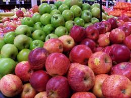 Meadowbrook Pumpkin Farm Creepy Cornfield by On Hudson Com Apple Picking