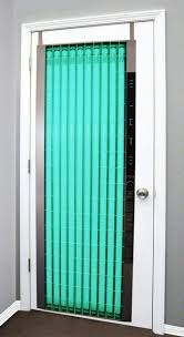 Wolff Tanning Bed by Tanning Beds By Wolff Tanning