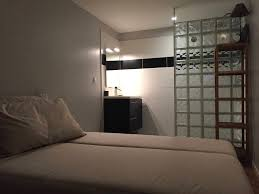 chambre des notaires lille tsd notaires nos annonces immobilieres