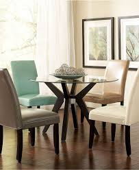 Glass Dining Room Table Target by Dining Room Table Stylish Target Dining Tables Latest Dark Brown