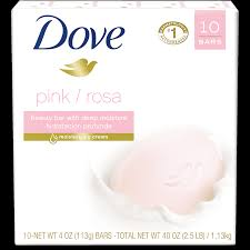 Dove Sensitive Skin Beauty Bar Our Soaps Alegria Handcrafted Amazoncom Soapworks Tea Tree Soap Bar Bath Beauty Body Walmartcom Lever 2000 Original 4 Oz 8 Natural Skin Lightening Care Products By Honey Sweetie Acres Pre De Provence Shea Butter Enriched Artisanal French Only One With Nature Dead Sea Mineral