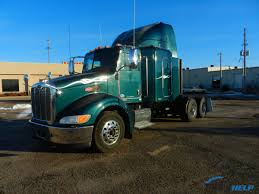 2010 Peterbilt 384 For Sale In Wichita, KS By Dealer Enterprise Car Sales Used Cars Trucks Suvs For Sale Dealers For Kansas 2116 S Seneca St Wichita Ks 67213 Apartments Property Store Usa New Service 2003 Chevrolet Silverado 1500 Goddard Wichita Kansas Pickup 2017 Gmc Sierra Denali Crew Cab 4x4 Hillsboro 2001 Intertional 4700 Box Truck Item H6279 Sold Octob 2014 Ford F350 Super Duty By Owner In 67212 Dodge Ram Truck 67202 Autotrader Sterling L8500 Sale Price 33400 Year 2005 Dave Johnson Dealer
