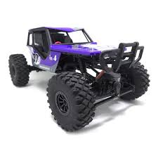 30 OFF For PRC QX-4 2.4G 1:18 4WD Brushed RC Climbing Car ... Vanity Fair Outlet Store Michigan City In Sky Zone Covina 75 Off Frankies Auto Electrics Coupon Australia December 2019 Diy 4wd Ros Smart Rc Robot Car Banggood Promo Code Helifar 9130 4499 Price Parts Warehouse 4wd Coupon Codes Staples Coupons Canada 2018 Bikebandit Cheaper Than Dirt Free Shipping Code Brand Coupons 10 For Zd Racing Mt8 Pirates 3 18 24g 120a Wltoys 144001 114 High Speed Vehicle Models 60kmh