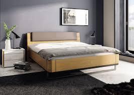 bett multi bed ausführung b