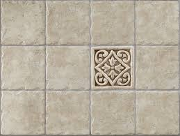 Serratia Marcescens Bathroom Treatment by The Dirty Glove Tile U0026 Grout Edition Purple Fig Cleaners