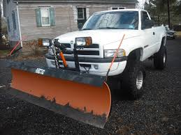 Pics Of Half Ton Plow Trucks | PlowSite Truck Pro Equipment Sales Inc Home 2015 Ford F150 Looks Great With A Snow Plow 2016 Intertional Workstar Youtube 2001 Xl F550 Dump W Salt Spreader Online 1992 Chevrolet Kodiak Topkick Dump Truck W12 Pickup Trucks For Sale Western Plows Ajs Trailer Harrisburg Pa 1990 F600 Dump With 10 Foot Snplow For Mack Rd690p Single Axle 2000 Sterling Lt9511 St Cloud Mn Northstar