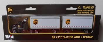 UPS 8
