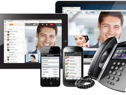 VoIP Phone System — Save Up To 40% On Business Phone System & Service How To Set Up Voice Over Internet Protocol Voip In Your Home Ios 10 Preview Phone Gains Spam Alerts Integration Office Phones And Network Devices Xcast Labs Voipbusiness Voip Phone Serviceresidential Service Gsm Gateways 3g 4g Yeastar Is Mobile Really The Next Best Thing Whichvoipcoza System Save Up 40 On Business 22 Best Voip Images Pinterest Clouds Social Media Big Data Features Of Technology Top10voiplist Facebook Messenger Launches Free Video Calls Over Cellular New Page 2