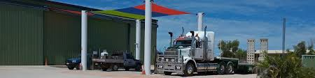 Cheap Fuel Exmouth - 24hr Diesel And Petrol In Exmouth WA - Self ... Home Volvo Trucks Egypt Safety Chevrolet Buick Gmc Dealer Rolla Mo New Gm Certified Used Pre 2019 Ford E350 Cutaway For Sale In St Catharines Ed Learn 2016 Toyota Tacoma 4x2 For Sale Phoenix Az 3tmbz5dn1gm001053 Marey 43 Gpm Liquid Propane Gas Digital Panel Tankless Water Heater Murco Petroleum Wikipedia About Van Horn A Plymouth Wi Dealership Forklift Tips Creative Supply News Page 4 Of 5 Chicago Area Clean Cities Williamsburg Sierra 2500hd Vehicles Driver Challenge 2018