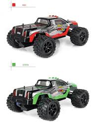 RC Car Wltoys L212 /L969 2.4G 4WD 1:12 Brush/Brushless High Speed ... Bizarre American Guntrucks In Iraq Paulina Wang On Twitter Yutong Diesel Counterbalance Forklift Used Mercedesbenz Antos 1832 L Pls Skp Box Trucks Year 2017 For Cm Sycamore Il 04465039 Cmialucktradercom Tenwheel Drive Wikipedia Hemtt Pls 3d Model New 11 X 96 Truck Bed Rondo Trailer Pls Stock Photos Images Alamy Traing Program For The Palletized Load System Pdf Us Army Okosh 8x8 Hemtt With Palletized Load System Youtube