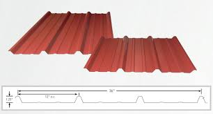 Roofing Panels & Insulated Roof Panels - Insulated Roof U0026 Wall ... Components Borga Ideas Tin Siding Corrugated Metal Prices 10 Ft Galvanized Installing On A House Part 1 Of 4 Youtube Roof Options Coverworx Gibraltar Building Products 3 Ft X 16 Barn Red Panels Koukuujinjanet Roof Formidable Roofing Pa Roofs Amazing Black Burnished Slate Ab Martin Supply Entertain Insulated Cost Per Square Foot