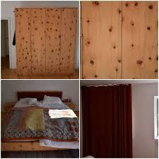 ebay kleinanzeigen schlafzimmer komplett gebraucht