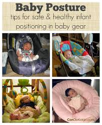 Your Baby's Posture In Baby Gear: Safe And Healthy Infant ... Details About Graco 19220 Swiviseat Mulposition Baby High Chair In Trinidad Here Are The Best Chairs For Small Spaces Experienced Choosing A Buyers Guide Parents Gro Anywhere Harness Portable The Expert Advice On Feeding Your Children Littles When Can A Sit Highchair Mom Life 2019 Popsugar Family 11 Chairs In India 20 Abiie Beyond Wooden With Tray Time To Put Different Breastfeeding Positions Medela
