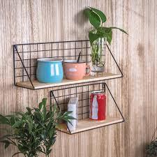 vanpower saugnapf badezimmer regal korb rack organizer zum