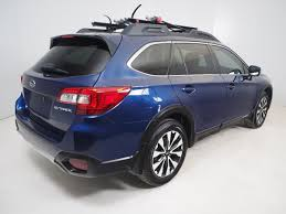 2015 Subaru Outback - Barry Maney Group Head Office | Ford, Kenworth ... Pierce Auto Parts On Twitter Chevrolet Trucks Junkyard Custom Truck Parts Accsories Tufftruckpartscom Dfw Camper Corral Italeri 124 Australian Semi Cab Model Kit Ita719 Up Outback New 2018 Subaru Outback For Sale Near West Chester Pa Exton We Love Providing Used Auto To Denver Youtube 1314 Carpeted Floor Mats Black W Brown Trim Oem New