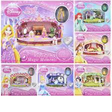 Disney Bath Sets Uk by Buy Garden Furniture Fancy Dress Cheap Online At Xs Stock